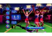 Let's Cheer! [XBOX 360]