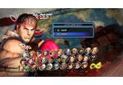 Street Fighter IV [XBOX 360]
