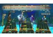 The Beatles Rockband [XBOX 360]