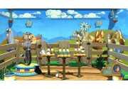 История игрушек: Парк развлечений [XBOX 360]