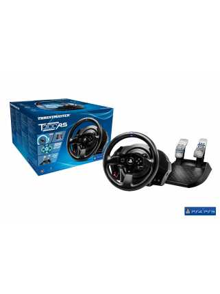 Руль THRUSTMASTER T300 RS [PS4\PS3]