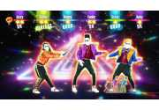 Just Dance 2016 [WiiU]