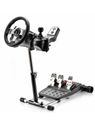 Wheel Stand Pro DELUXE NEW