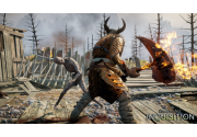 Dragon Age: Inquisition [Русская/Engl.vers.] [PS4]