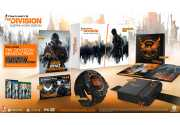 Tom Clancy's The Division Sleeper Agent Edition