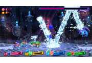 Nintendo Switch - Kirby Star Allies [Nintendo Switch]