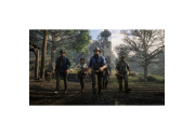 Red Dead Redemption 2 [PS4] Trade-in   Б/У