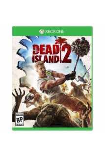 Dead Island 2 [Xbox One]
