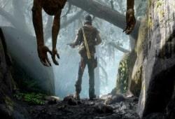 Предварительный обзор игры Days Gone для PlayStation 4