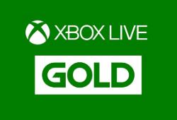 Обзор бесплатных игр в Xbox Live Gold за август
