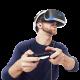 Игры для VR