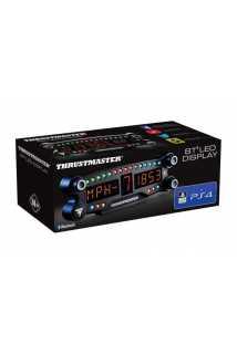 Спидометр Thrustmaster BT LED Display [PS4]