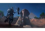 Assassin's Creed: Истоки (Origins)
