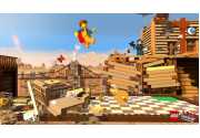 The LEGO Movie: Videogame [PS4]