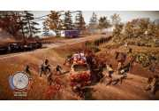 State of Decay 2 (Русская версия)(Xbox One)