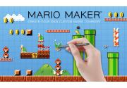 Super Mario Maker Standard Edition Pack [Wii U]