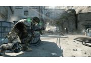 Tom Clancy's Splinter Cell Blacklist: Ultimatum Edition [PS3]