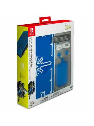 Starter Kit-Link's Tunic Edition [Switch]