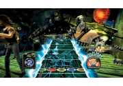 Guitar Hero III Legends of Rock (used)