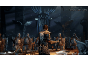 Dragon Age 3: Inquisition Deluxe Edition