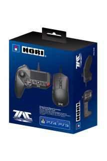 Hori TAC: GRIP [PS4]