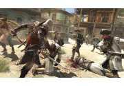Assassin's Creed IV. Черный флаг (Black Flag) (Хиты PlayStation) [PS4, русская версия]