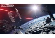 Star Wars: Battlefront 2 [Xbox One]