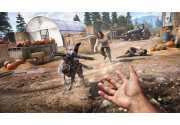 Far Cry 5 The Father Edition [PS4, русская версия]