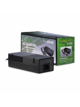 Блок питания / Адаптер сетевой (AC Adaptor) для Xbox One [XBOX ONE]