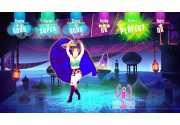 Just Dance 2018 (только для Kinect) [Xbox 360]