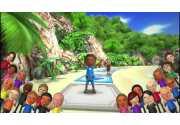 Wii Party U [WiiU]