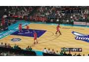 NBA 2K16 [Xbox360]