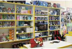Развитие рынка видеоигр в Беларуси