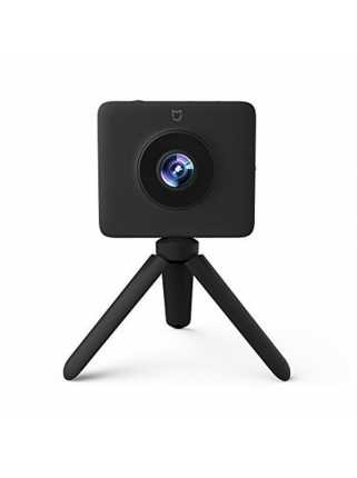 Xiaomi MiJia 360° Sphere Panoramic Camera