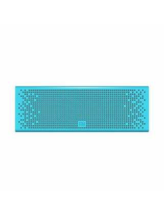 Xiaomi Mi Bluetooth Speaker (голубой)