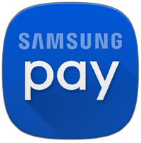 Оплата Samsung Pay