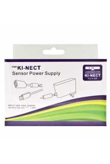 Kinect Adapter AC [XBOX 360]