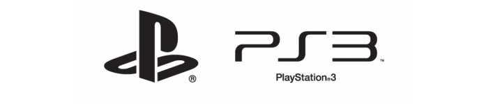 Игры ( PS3 )