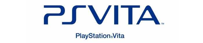 PlayStation Vita ( PSVita )
