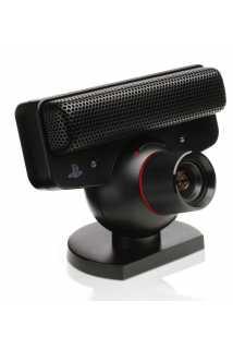 PlayStation 3 Eye ( Camera )
