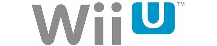 Аксессуары Wii U